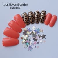 Coral Bay-Choose Your Design